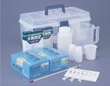 簡易水質検査セットKS−6